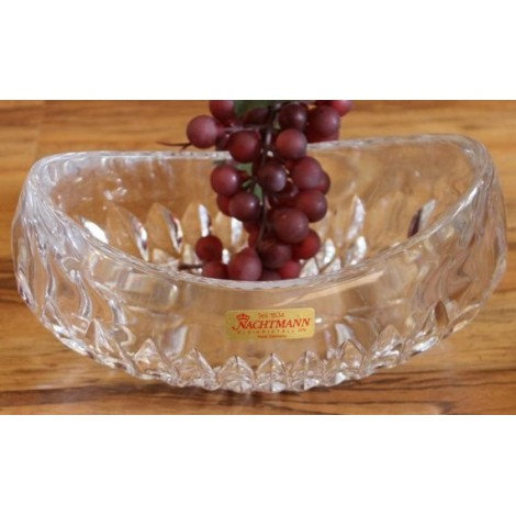 Nachtmann Orion 96627 Crystal Bowl
