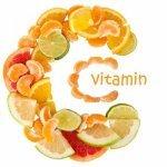 خواص ویتامین C
