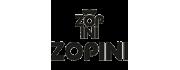 زوپینی
