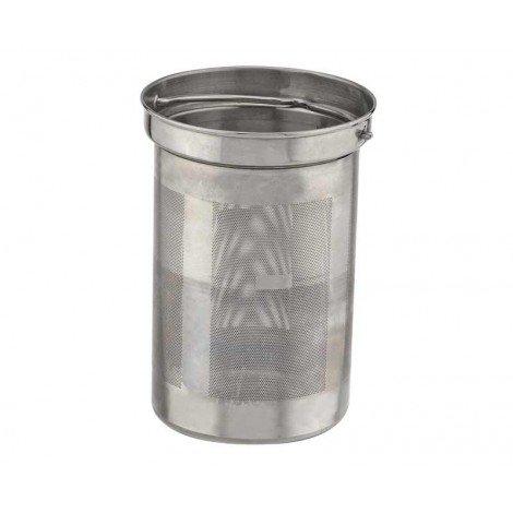 چای ساز آرزوم مدل AR3019