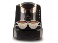 قهوه جوش آرزوم مدل OK002..