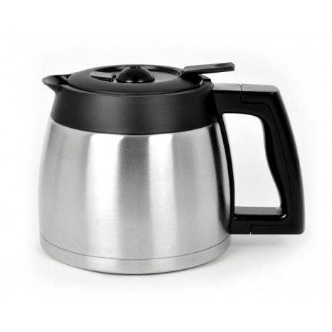 قهوه ساز بیم مدل CM6.001