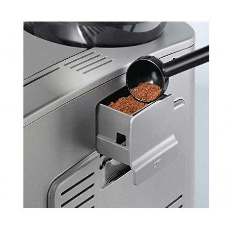 اسپرسوساز  بوش مدل TES60321RW قهوه و اسپرسو ساز