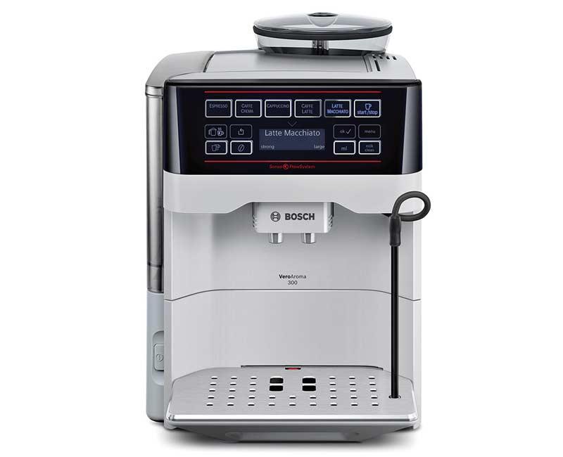 اسپرسوساز بوش مدل TES60321RW
