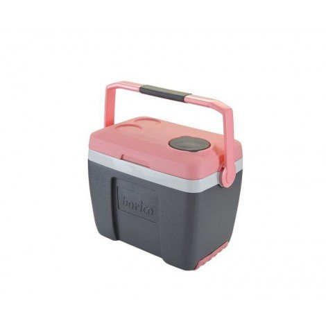 Barico  Alisa Cooler Box