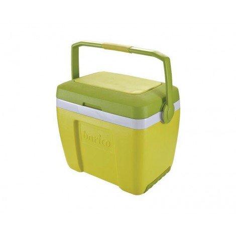 یخدان مسافرتی باریکو مدل کامبینو