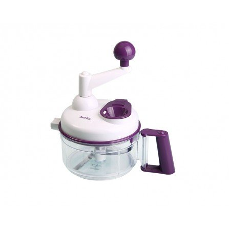 Barico mini Kitchen Center Cooking Tools