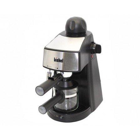 اسپرسوساز بیشل مدل BL-CM-004 قهوه و اسپرسو ساز