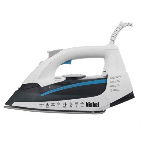 اتو بخار بیشل مدل BL-SI-010 اتو