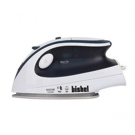 اتو بخار مسافرتی بیشل مدل BL-SI-013