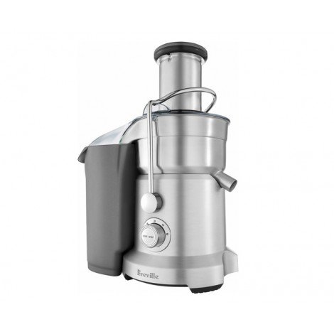 Breville BJB820 Juicer Drink and cocktail maker