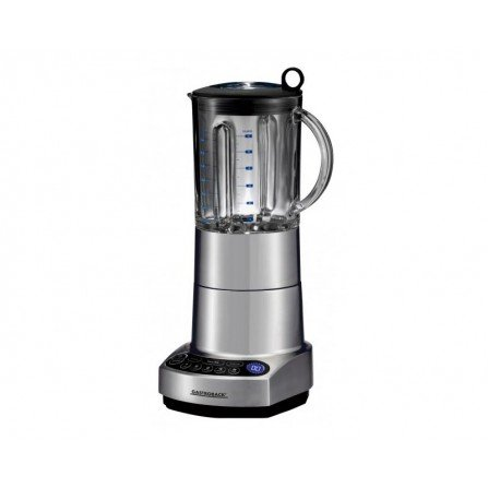 Gastroback 41001 Mixer Household Appliances