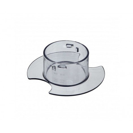 Gastroback 41004 Mixer Household Appliances