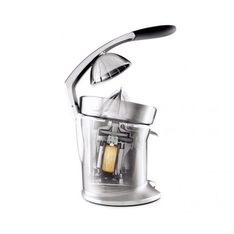 Gastroback 40139 juicer Household Appliances
