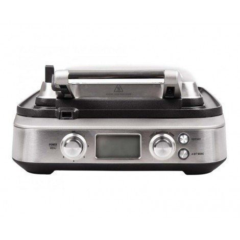 Gastroback 42421 Waffle Maker Household Appliances