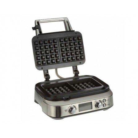 Gastroback 42421 Waffle Maker Household Appliances