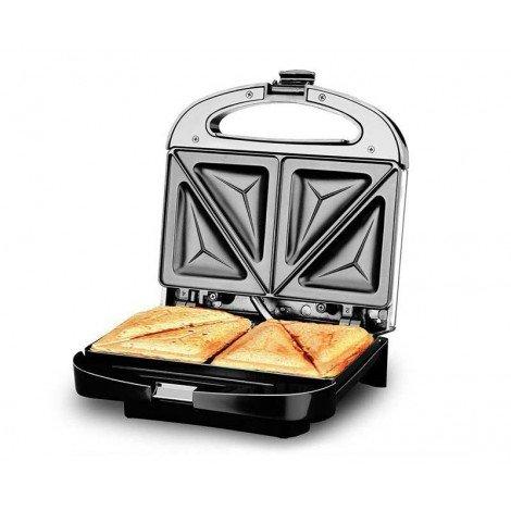 ساندویچ ساز گاستروبک مدل 42433