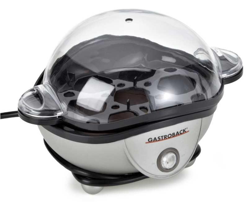 تخم مرغ پز گاستروبک مدل 42801