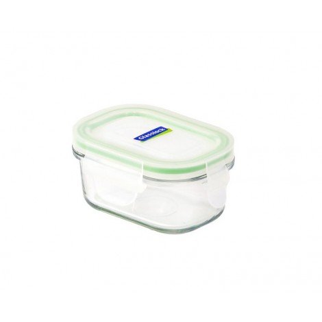 Glasslock RP520 Container