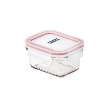 Glasslock RP559-1 Container