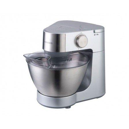 ماشین آشپزخانه کنوود مدل KM287