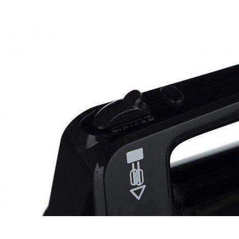 همزن دستی میدیا مدل HM0293