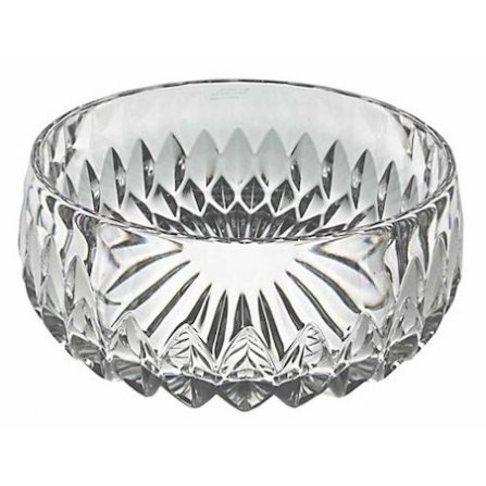 Nachtmann 96632 Orion Crystal Bowl set