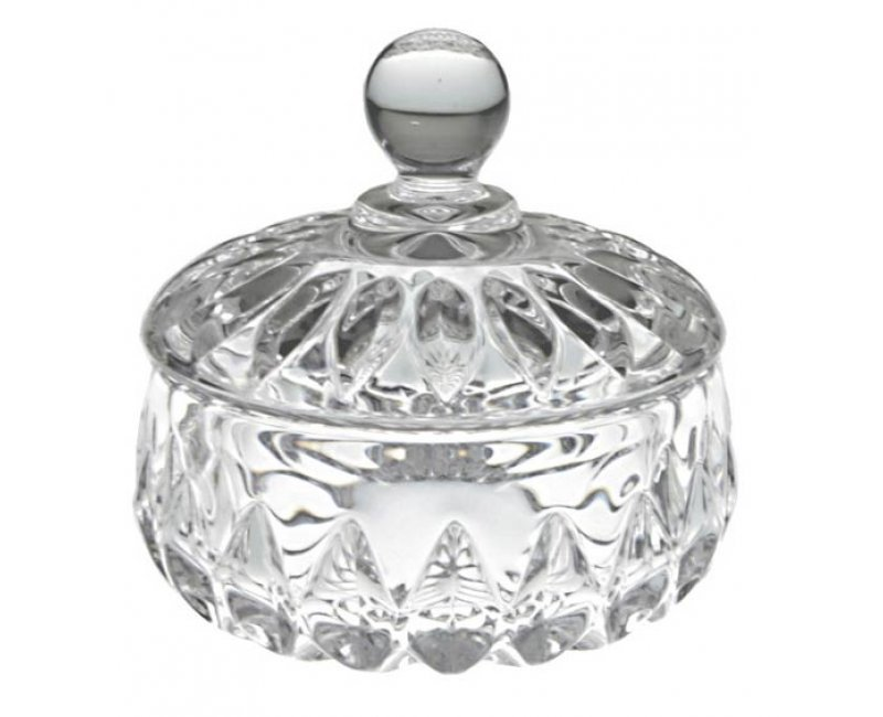Nachtmann Orion 79627 Crystal Candy Dish