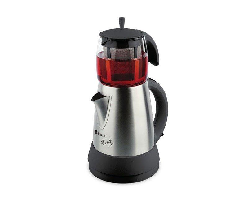 چای ساز ریوالد مدل اویتا کد 800905