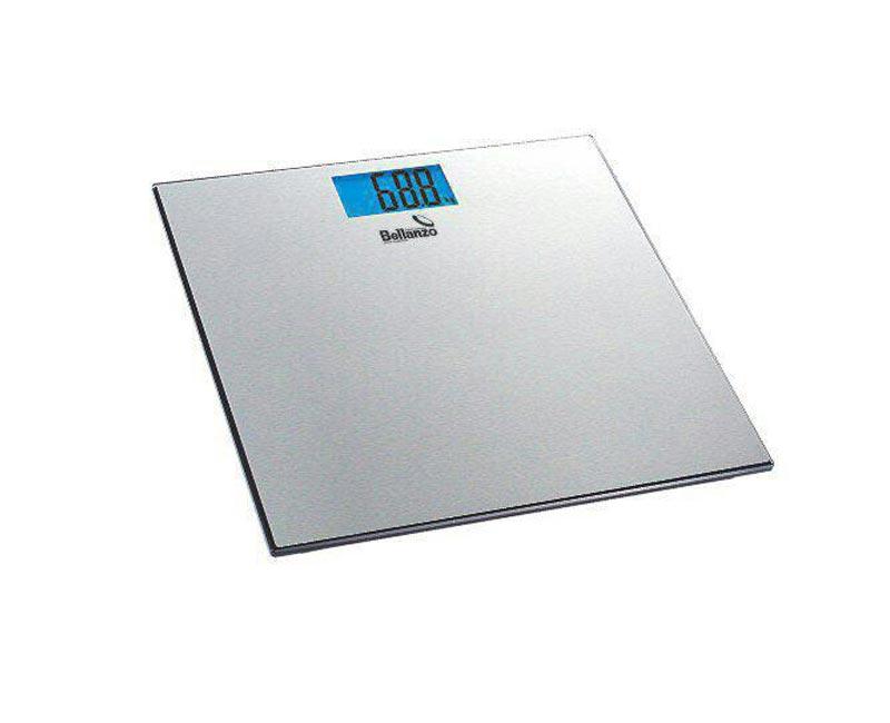 ترازوی وزن کشی بلانزو مدل BKS-4090