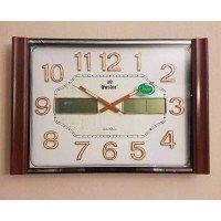 ساعت دیواری تقویمی Eastar مدل 5116..