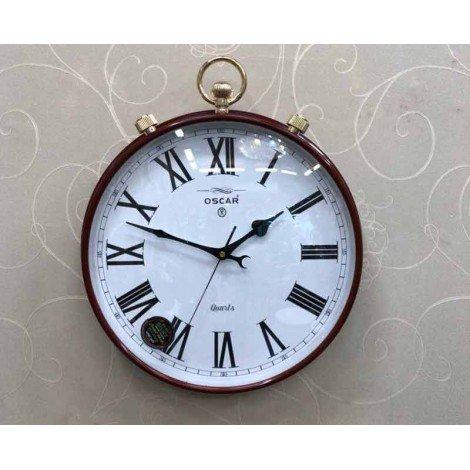 ساعت دیواری اسکار