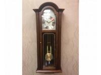 ساعت دیواری پاندولی والتر مدل 7769..