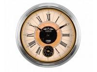 ساعت دیواری لوتوس مدل Greenfield-M3012..