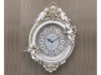 ساعت دیواری لوتوس مدل PH-..