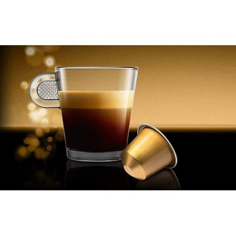 Nespresso Volluto Coffee Capsule   Coffee and Espresso maker