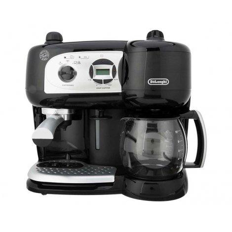 اسپرسوساز و قهوه ساز دلونگی مدل BCO264