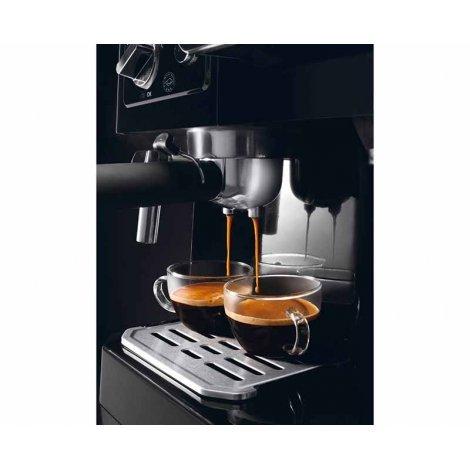 اسپرسوساز و قهوه ساز دلونگی مدل BCO410