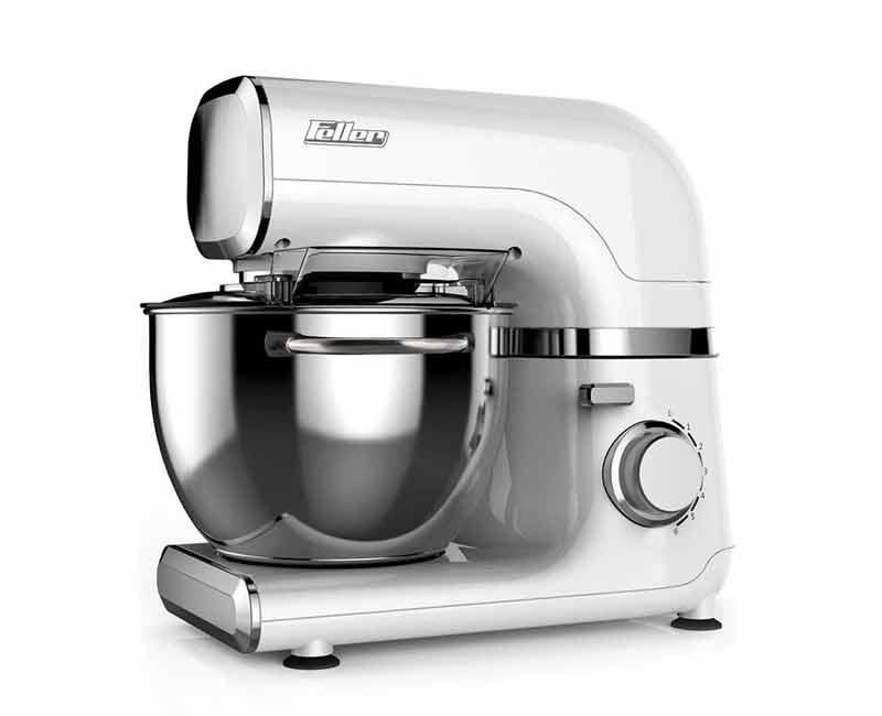 ماشین آشپزخانه فلر مدل KM600