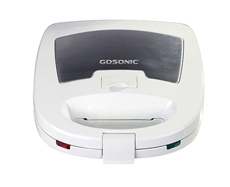 Gosonic GSM-621 Sandwich Maker Cooking appliances