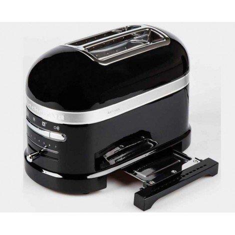 KitchenAid 5KMT2204EOB Toaster
