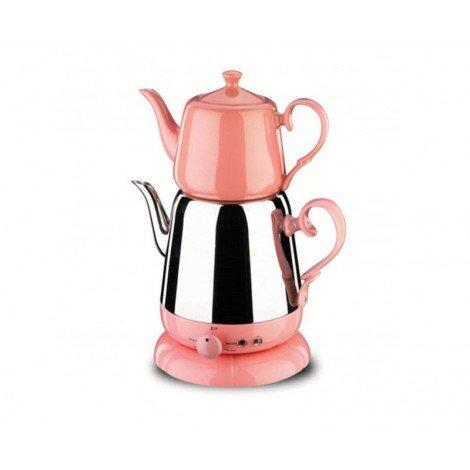 Korkmaz Nosta 339 Tea Maker
