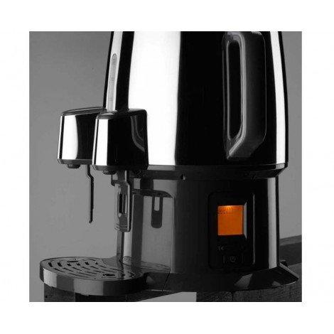 سرویس چای ساز و قهوه ساز کرکماز مدل مگاتی