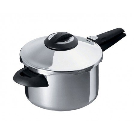 Kuhn Rikon Top 3914 Pressure Cookers