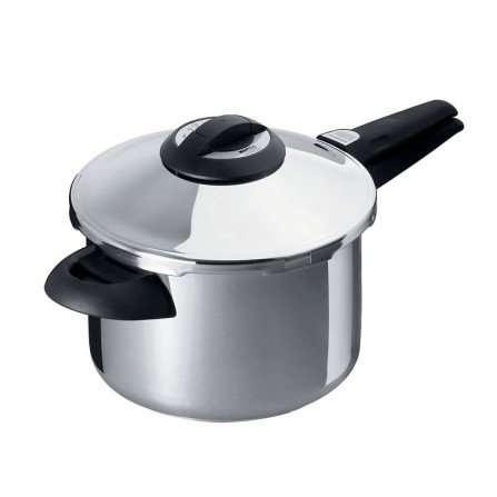 Kuhn Rikon Top 3916 Pressure Cookers
