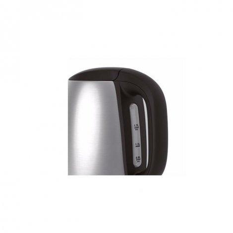 کتری برقی 1.7 لیتری مدل BY550D