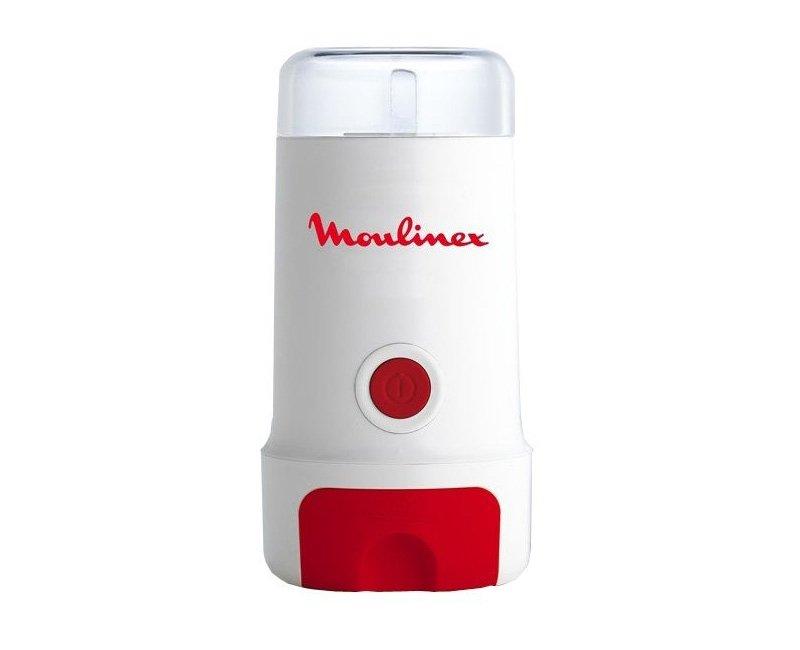 آسیاب برقی مولینکس مدل MC3