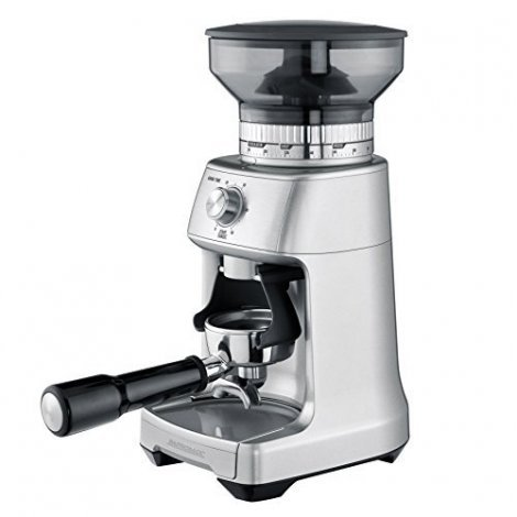 Gastroback 42720 Coffee Maker Household Appliances