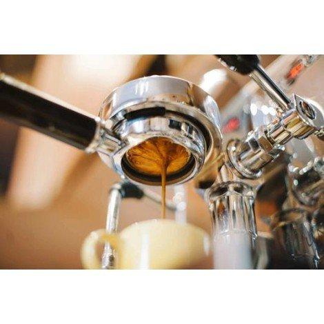 Gastroback 42636 Espresso Maker Household Appliances