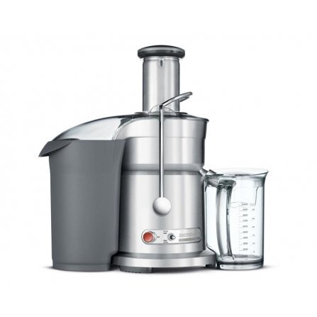 Gastroback 40129 juicer Household Appliances